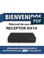 manual-hd10-sams.pdf