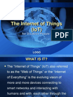 The Internet of Things (IoT)-fin.pptx