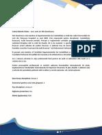 Istoria fraudelor financiar-contabile.doc