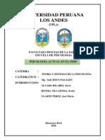 MONOGRAFIA-PSICOLOGIA ACTUAL.pdf