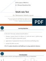 Week 3.5-Multirate Test (1).pdf