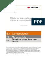 0001_B3_T4_P6_Ejemplo_calculo_muro_pantalla.pdf