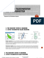 Chapter 3 TRANSPORTATION.pptx