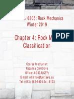 CVG 4184_6305_Ch4_Rock Mass Classification.pdf