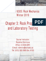 CVG 4184_6305_Chp3_Rock Properties and Lab Testing.pdf