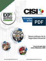 CISI_2020_5 (1)