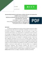 39038-Texto del artículo-47342-1-10-20120419.pdf