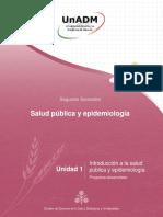 U1_SPE_050419.pdf