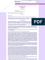 The Metropolitan Bank And Trust Company vs. Ana Grace Rosales And Yo Yuk To, G.R. No. 183204, January 13, 2014.pdf
