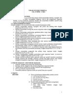 TKV-Modul 13-THORAKOSTOMI TERBUKA