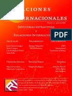 revista_relaciones_internacionales_11.pdf