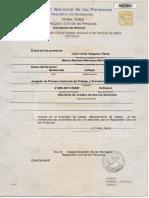 Corregido ORDINARIO DE DIVORCIO de pag.1 a 23.docx