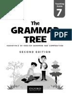the_grammar_tree_second_edition_tg_7.pdf