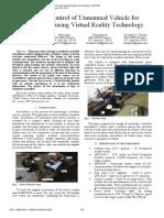 singh2018.pdf