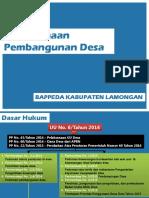 8.-bappeda-Perencanaan-Pembangunan-Desa.pdf