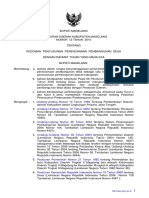 10pdkabmagelang012.pdf