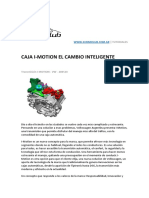 Caja-i-Motion.pdf