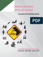 Sistemas de salud marco conceptual.pdf