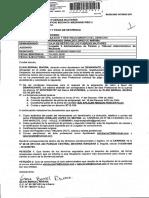 Sentencia Doceava Prima de Navidad Tribunal Administrativo de Risaralda