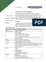 northwestern-medicine-dieta-de-liquidos-completos-full-liquid-diet (1)