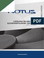 catalogo_notus_eletrogmv.pdf