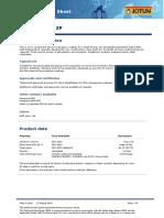 Jotun HSP ZP.pdf