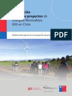 Aceptación-de-proyectos-de-ER-en-Chile_Final