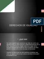 DERECHOS DE IGUALDAD.pptx