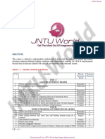 Structural Analysis –I Question Bank.pdf