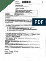 Sentencia Doceava Prima de Navidad Tribunal del Cesar (2) Soldados Profesionales