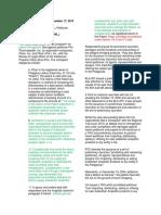 IP-case-1-3-digests