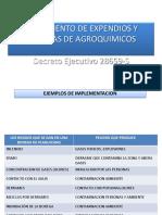 MODULOBODEGAS.pdf