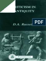 [D._A._Russell]_Criticism_in_Antiquity(BookFi).pdf