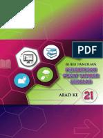 BUKU PANDUAN PENGURUSAN PSS ABAD 21.pdf