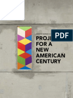 project+for+a+new+american+century