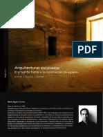 Arquitecturas_excavadas._El_proyecto_fre.pdf