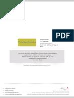 2 La Alimentacion en Mexicp 2015.pdf