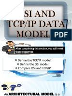 OSI AND TCP.pptx