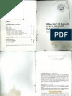 Durometro Galileo Manuale dUSO.pdf