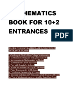 1_mathematics_reading_book.pdf