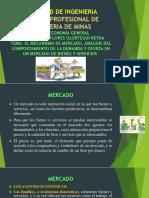 Economia general minas clase2 ppt