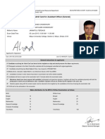 Admit_Card_Template.docx
