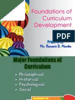 335395933-LESSON-4-Foundations-of-Curriculum-Development.pptx