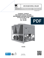 BE Maintenance Guide YLAA Air Cooled Chillers 50Hz (1).pdf