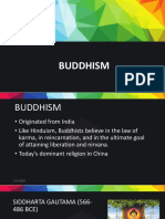 Confucianism and Buddhism.pptx