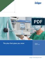 ventilator.pdf