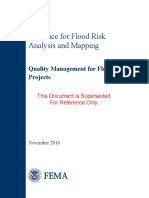 Quality_Management_for_Flood_Risk_Projects_Guidance_Nov_2016_SUPERSEDED