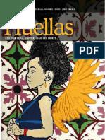 Huellas 101 completo.pdf