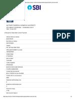 tamilselvi-sem feea.pdf