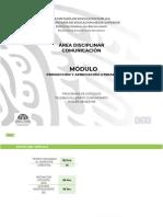 Producción y apreciación literaria I.pdf